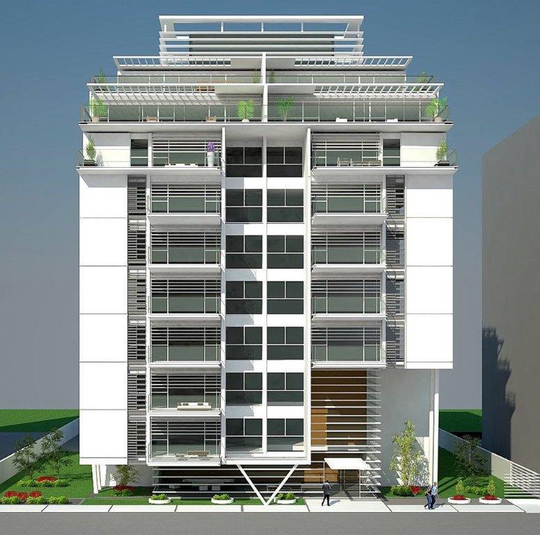 למכירה בירוקה במתחם זרובבל דירת גן 5 חדרים 3 שירותים 3 חניות ומחסן + גינה  250 מטר לכניסה מידית