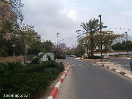 הרחוב
