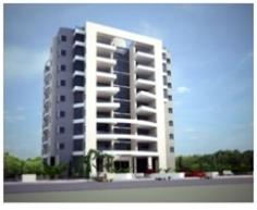 בהרצליה הירוקה המערבית במתחם זרובבל דירת 5 חדרים חדשה מרפסת שמש 2 חניות ומחסן לכניסה מידית