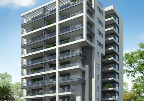 למכירה בהרצליה הירוקה המערבית באזור רחוב אוריאל אופק למכירה דירות 5 חדרים 130 מ' מרפסת 14.5 מ' + מרפסת 4 מ' בחדר ההורים שתי חניות תת קרקעיות ומחסן