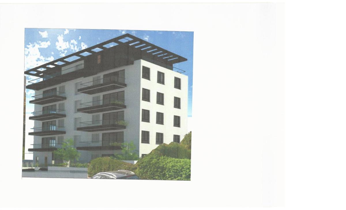 בהרצליה במיקום מרכזי ושקט לפני תחילת בניה דירת 3 חדרים בקומה שנייה מתוך 5 קומות שלושה כיווני אויר מרפסת שמש 2 שירותים כפולים מלאים אחד ביחידת ההורים מעלית וחניה תת קרקעית