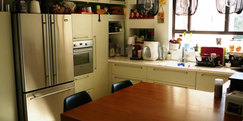 המטבח 1