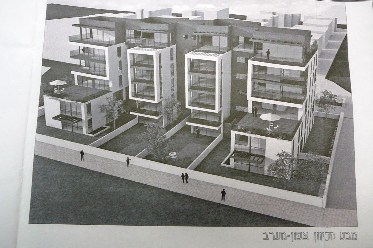 בהרצליה הירוקה ברחוב דן שומרון למכירה דירת  4 חדרים 100 מטר 2 שירותים מלאים אחד ביחידת ההורים + שירותי אורחים  שתי חניות תת קרקעיות ומחסן מחיר מיוחד