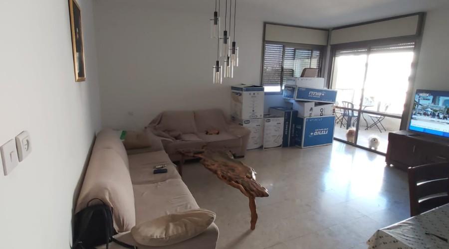 הסלון